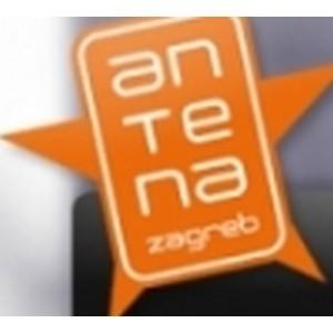 Antena Zagreb Live Uzivo Online Iz Zagreb Svira Radio