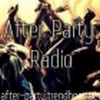 svira.php?radio_naz=after-party-radio&after-party-radio