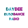 svira.php?radio_naz=1684-day-dee-eurodance&day-dee-eurodance